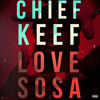 Chief Keef - Love Sosa - Shot By @DGainzBeats