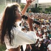 Selena-Missing My Baby