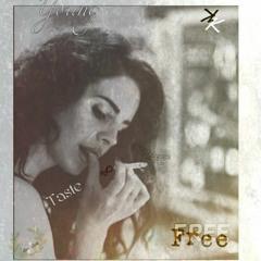 Lana Del Rey - Young & Free (Television Heaven Demo)(Coca Cola) Ultraviolence Bonus Track.