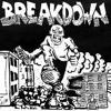 Breakdown (Inspired by J Cole)