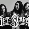 Get Scared - Sarcasm