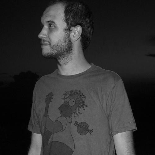 Eduardo Minetto@06:2014