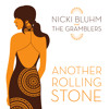 Nicki Bluhm and The Gramblers - Another Rolling Stone
