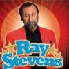 Music Legend Ray Stevens (interview)