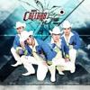 Calibre 50 Gente Batallosa (Con Banda Carnaval)