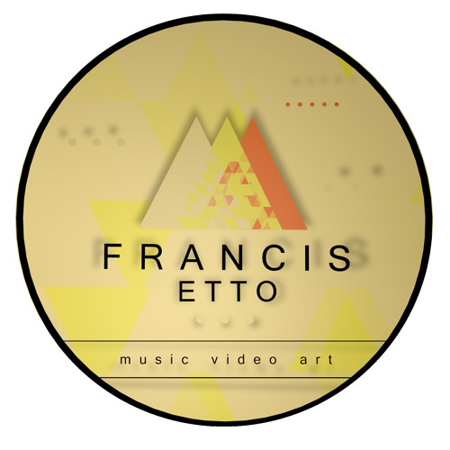 Francis Etto - DownJungle - (video on vimeo)