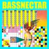 Bassnectar (Feat. Seth Drake)- F.U.N.