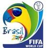 Lagu Fifa Piala Dunia Brazil 2014 Mp3