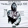 Tinsley x Gigs510 - Juice [Prod. Kevin Mac, Brad Bridges] [Thizzler.com Exclusive]