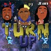 FamousToMost - TURNNNN UPPPPPP