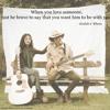 Endah n Rhesa - When You Love Someone (Cover w/ Chelsea & Rian)
