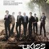 U-KISS - Shut Up!! (시끄러!!) Split Audio ~Japanese Left ~ Korean Right~