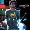90-No Me Quiero Enamorar-Kalimba