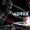 El Amante - J Alvarez ft Daddy Yankee [AdriannGonzalez] (Clik En 'BUY' Para Descargar)