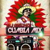 Estas Si Son Kumbias -El Infamoso Dj Gecko [Editadas] 2014 [Vol.1]