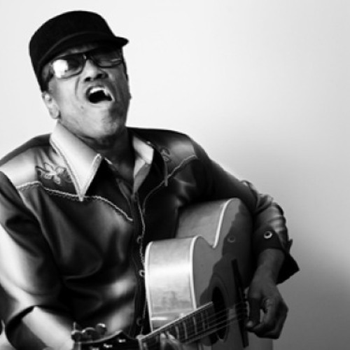 An Ode to Bobby Womack