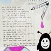 Christina Perri - Distance (cover)