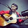 Free Download lagu Dede Ap - Mungkin Nanti (Accoustic Version) gratis