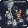 Cooper Street DoT X LexX Rated X T.O. - Let Me Get That Off Ya [PAINTRILLER MAD BEATZ]