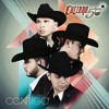 download Calibre 50 Contigo