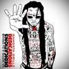 Lil Wayne - Im Good Ft The Weeknd [Dedication 5]