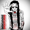 Lil Wayne - Itchin [Dedication 5]