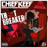 Oh My Goodness - Chief Keef