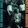 Bouncing Souls - Hopeless Romantic (Ukulele Cover)