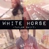 White Horse - Taylor Swift ( Rey AFI & Resty Irma Cover )