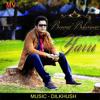 Yaari By Baagi Bhangu