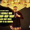 ISSE KEHTE HAI HIP-HOP ( GLITCH HOP MIX ) - DJ ADDY & DJ GUDDU