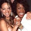 Mariah Carey Ft. Whitney Houston - When You Belive ( Farras )