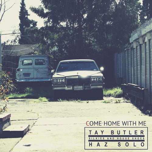 Come Home With Me