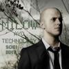 Ayo technology - Milow (DJ Soki edit)