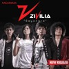 Download Lagu Zivilia - Sayonara mp3 (5.39 MB)