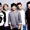 Irresitable By One Direction :)