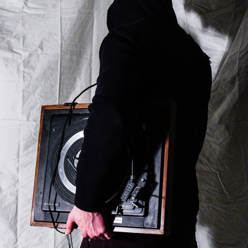 CRLSS - FAVORS - ILLUMINATE LP