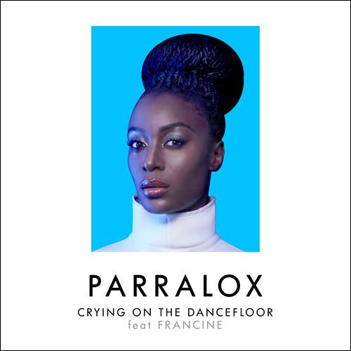 Crying On The Dancefloor (Supasound Remix)