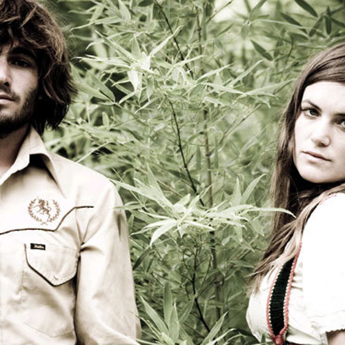 Angus And Julia Stone - Say It Right (The Algorithm Remix) FREE DOWNLOAD!