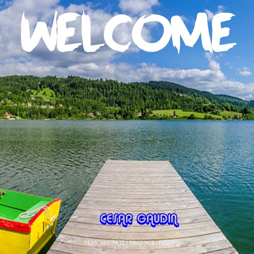 Welcome (FREE DOWNLOAD)