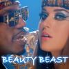 Free Katy Perry ft Juicy J Type Beat - Beauty Beast (Prod.By MiracleBeats)