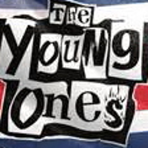 The Young Ones by isunray & raymond hayter (free download)