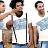 Download مهرجان دلع بنات - 2014 Mp3