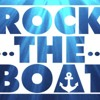Rock The Boat (Pago House Mix)