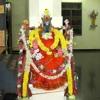 Varahi Mantra