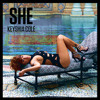 Keyshia Cole - She (produced By DJ Mustard)