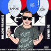 Dj Snake Ft. Dillon Francis & Lil' John - Get Low For What (Freshmaker Smashup)[FREE DOWNLOAD]