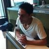 Entrevista Uni Radio 99.7 fm - 27Jun'14