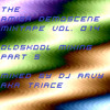 The Amiga Demoscene Mixtape Vol. 014 - Oldskool Mixing Part 5