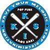 Kaos Kaki - Radio...!!! mp3